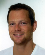 Marc-André Koehnlein