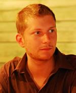 Yoann NUSSBAUMER